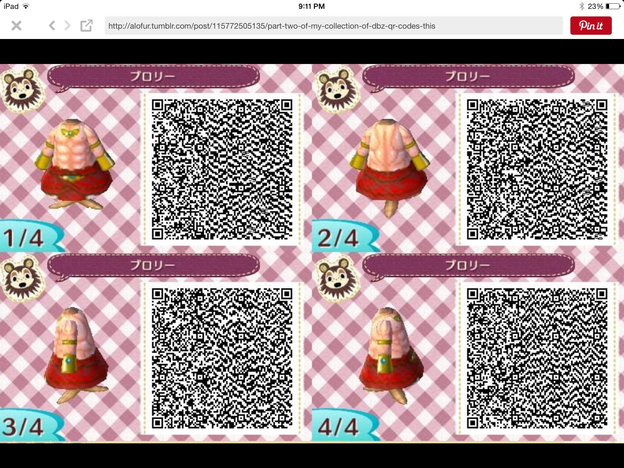 Animal Crossing Qr Codes Floor Cute