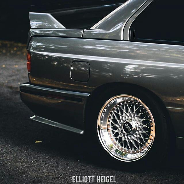 BMW, Autos, Motor