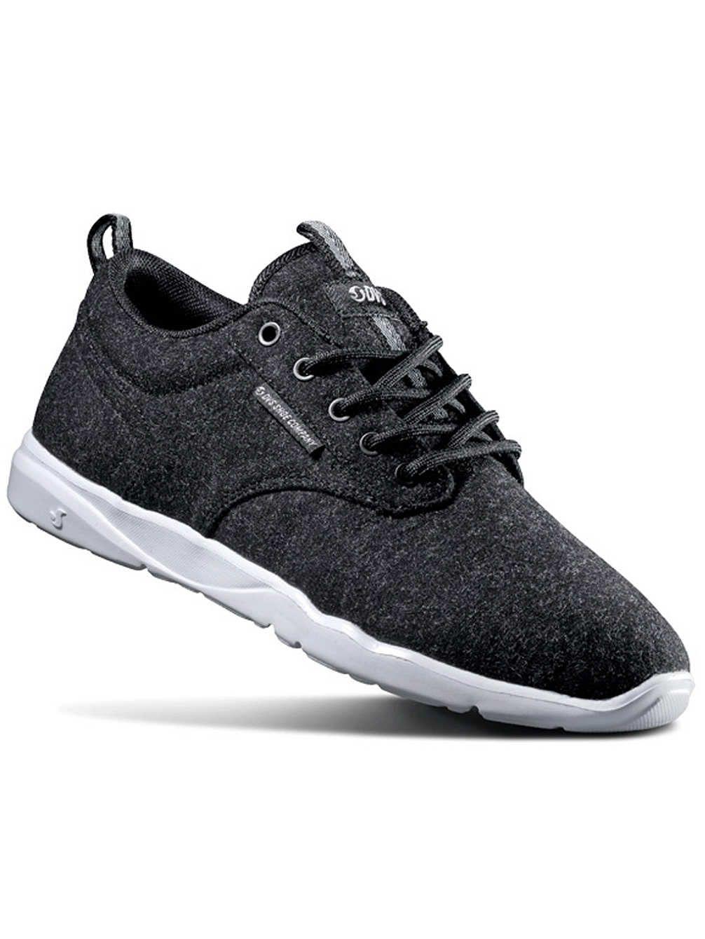 http://www.blue-tomato.com/fr-FR/product/DVS-Premier 2 0 Sneakers-302303871-black pressed wool/