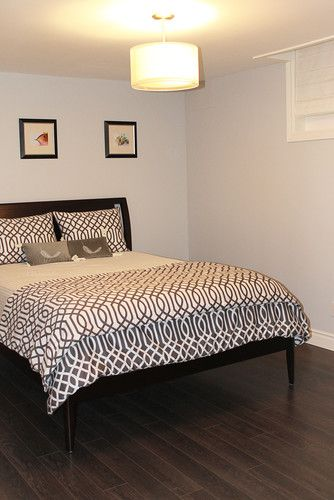 Valspar Polar Star Paint New Color For The Bedroom Bye Bye