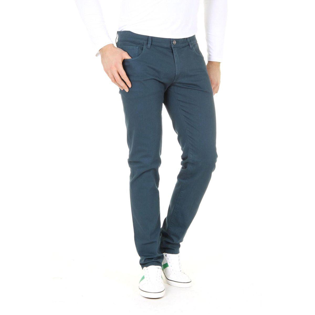 Dolce & Gabbana mens jeans G647LT G8Q45 B6724