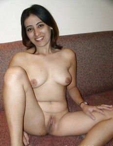 Innocent amateur teases big shlong