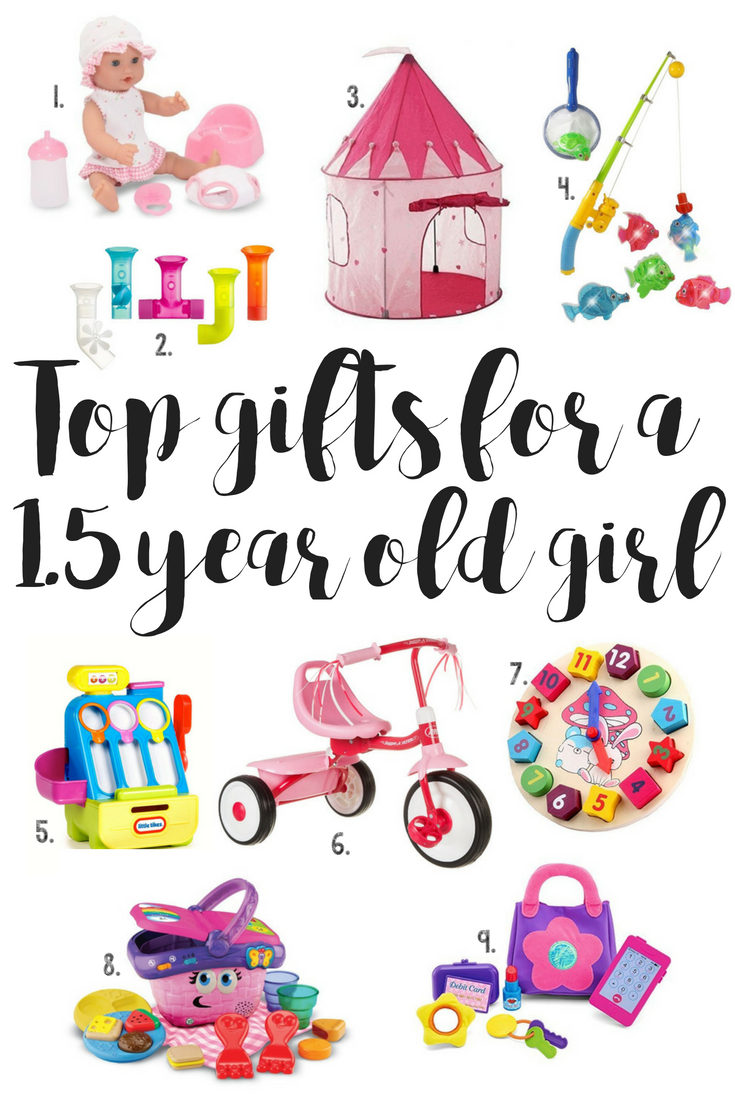 must buy top gifts for a 15 year old girl on amazon gift guide for baby girl - Amazon Christmas Gift