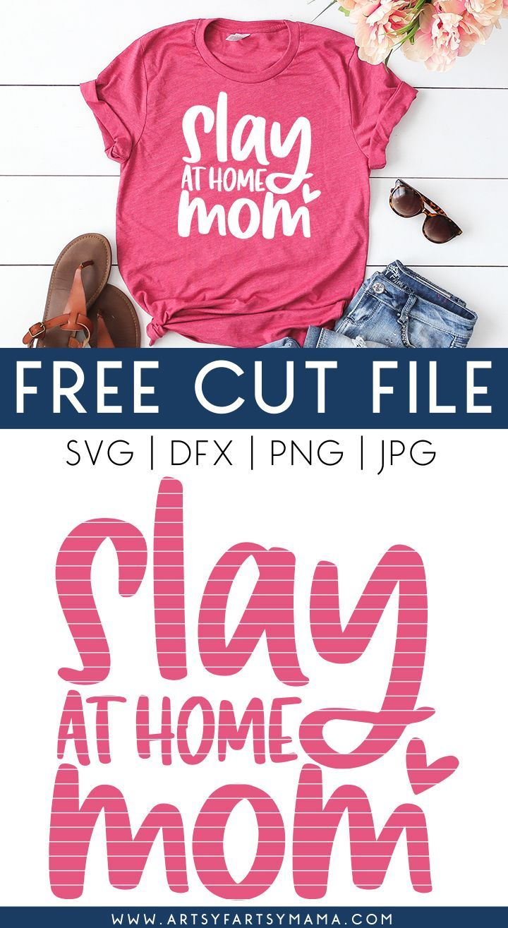 Pin on Mother's Day Cricut DIY Holidays