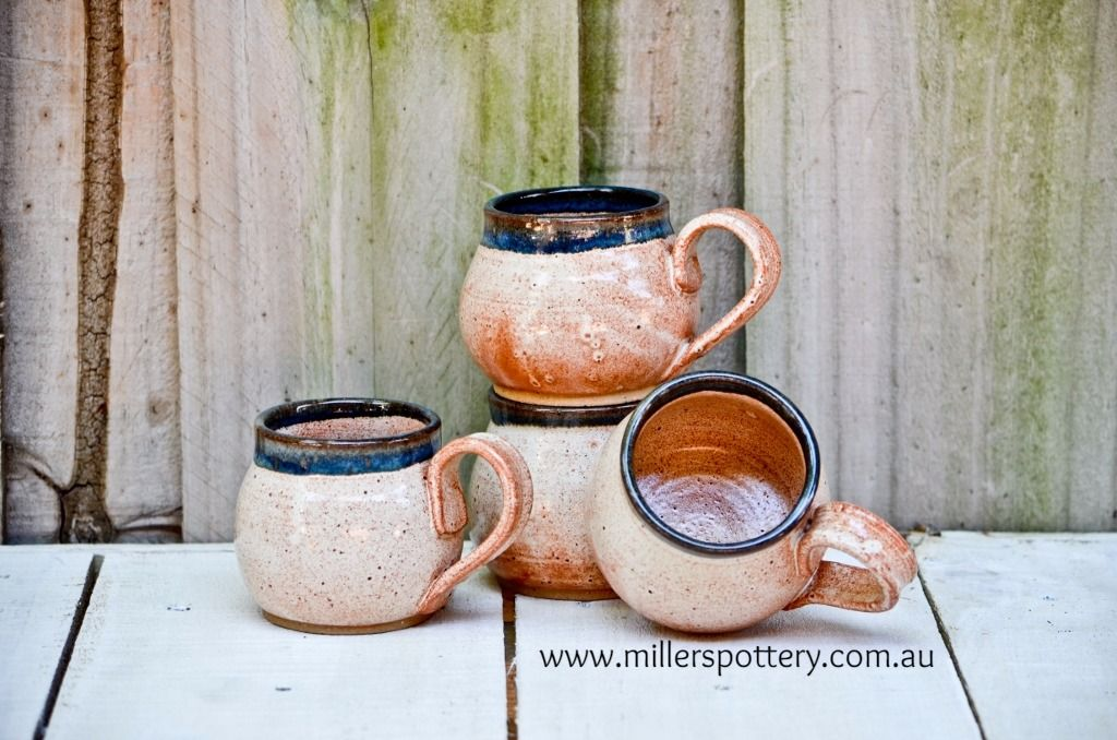 clay making class melbourne