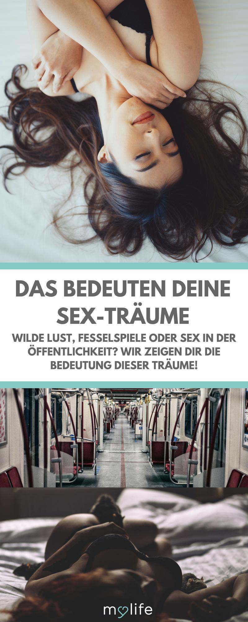 Funny, very social, BBW Frau masturbiert in der Küche (Versteckte Kamera) love lick and ride