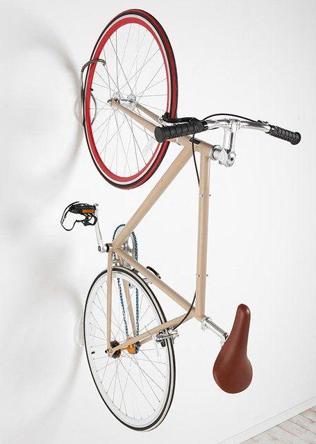 Bike Tire Tray Wall Hook Bike Wall Hooks Bike Storage Bicycle Hanger