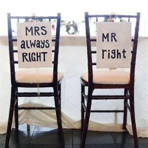 Diy Hochzeiten Hochzeit Auf Ein Budget Einzigartige Hochzeitsideen