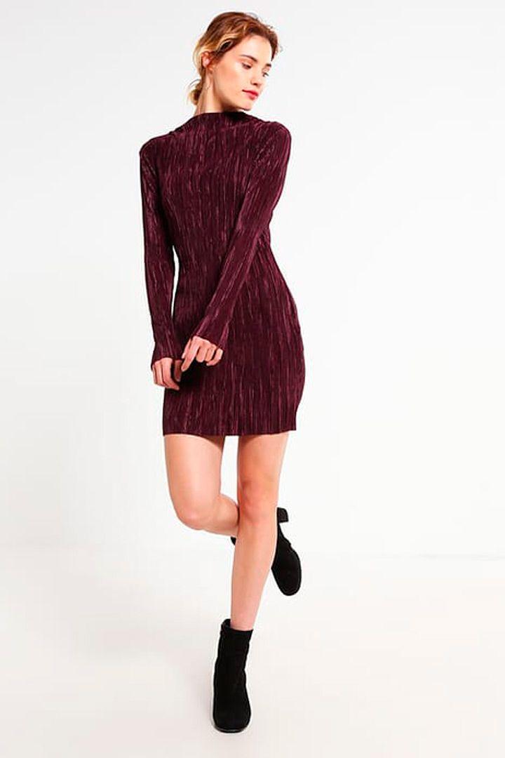 100 vestidos de navidad. http://stylelovely.com/galeria/100-vestidos-de-fiesta-navidad/