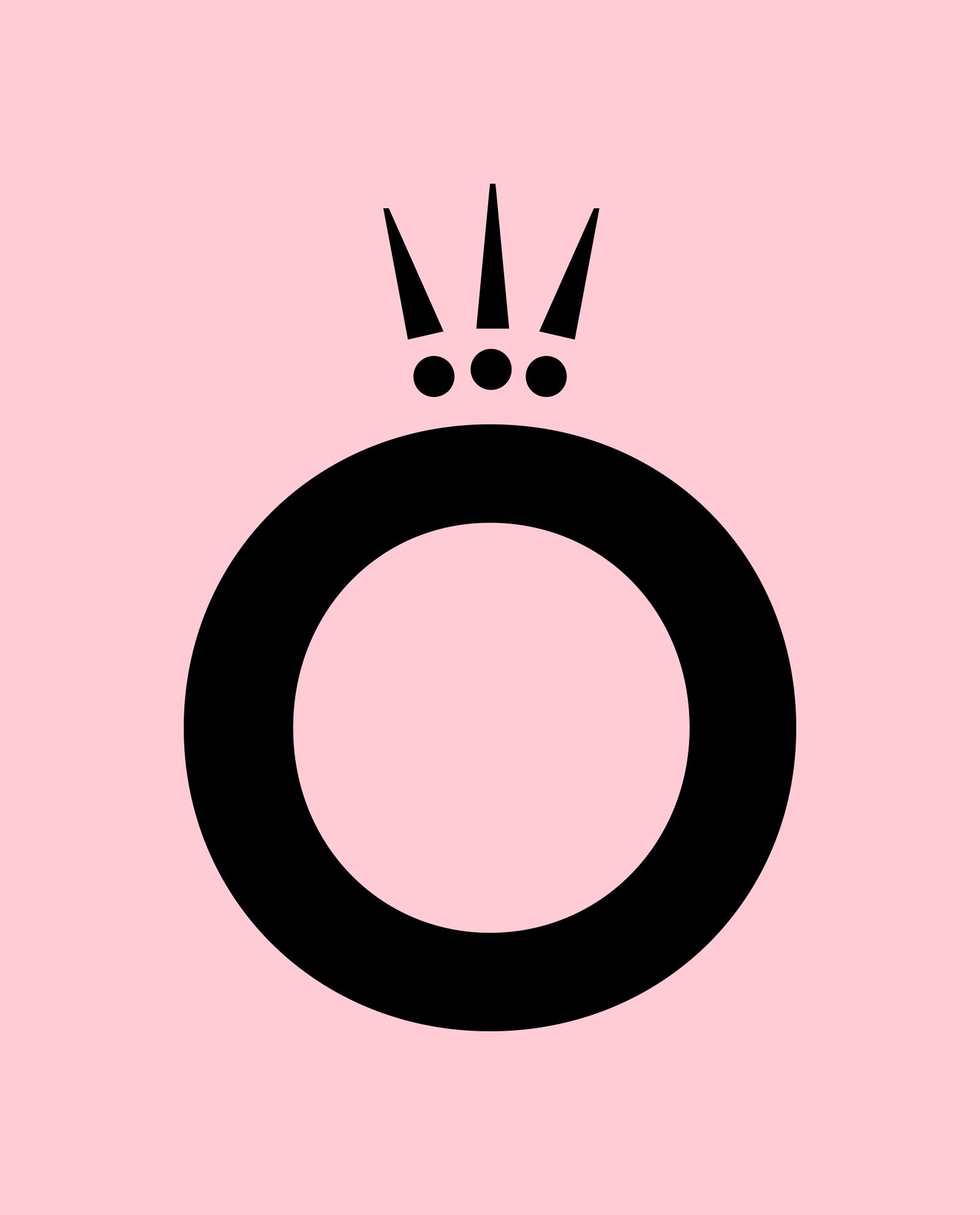 New Logo For Pandora Graphic Design Visual Design Branding Design Graphicdesign Graphic Typogr Pandora Design Pandora Logo Graphic Design Branding
