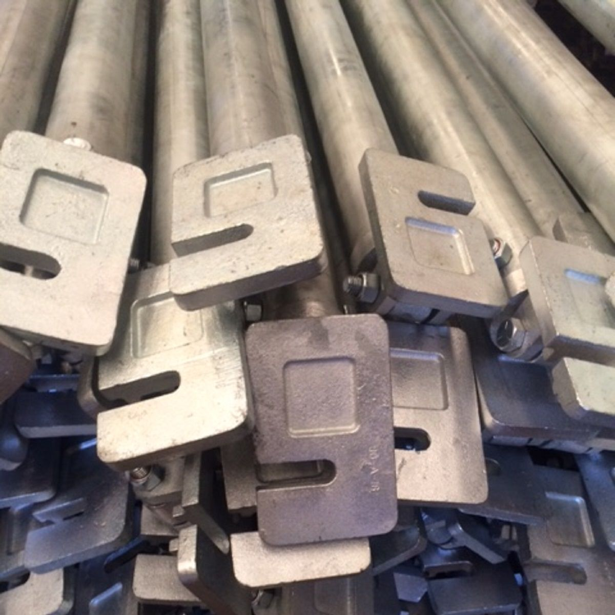 Forming Shoring Material Suppliers Concrete Wall Erector Set Braces