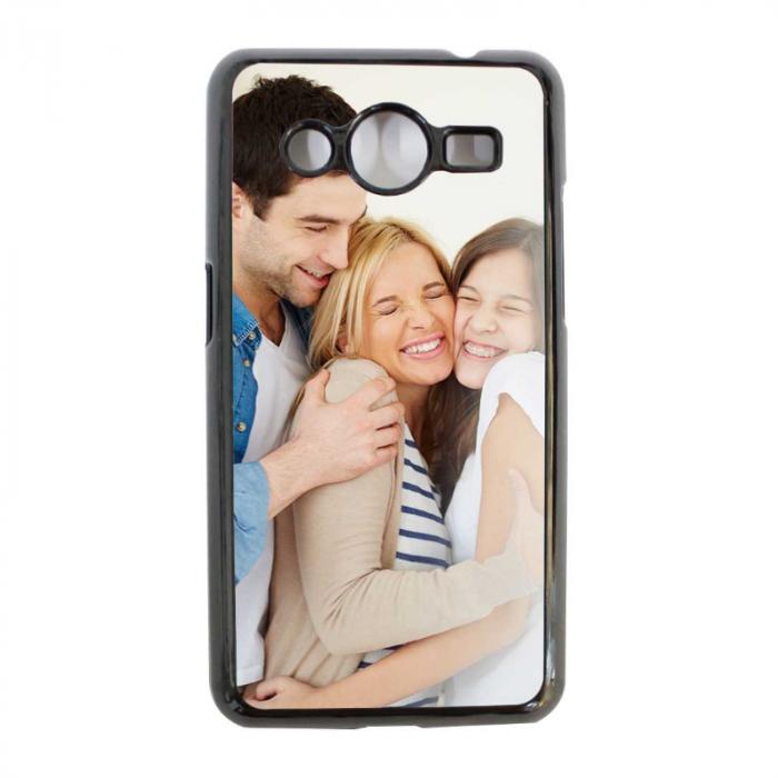Samsung Galaxy Core 2 Phone Case