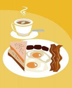 Breakfast with Noah http://www.internetmarketingspeed.com/news/appsumo-noah-kagan-james-schramko/