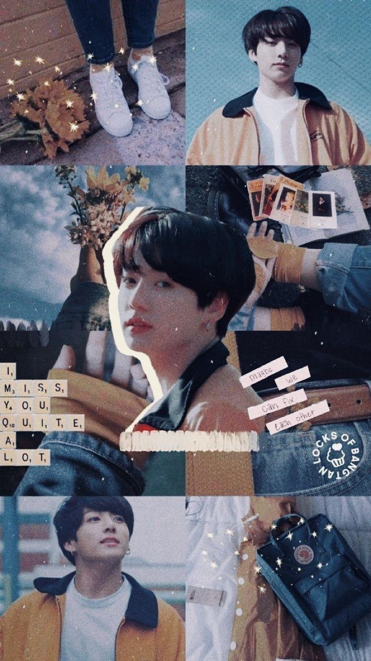 Pinterest Bladefromspace Wallpaper Lucu