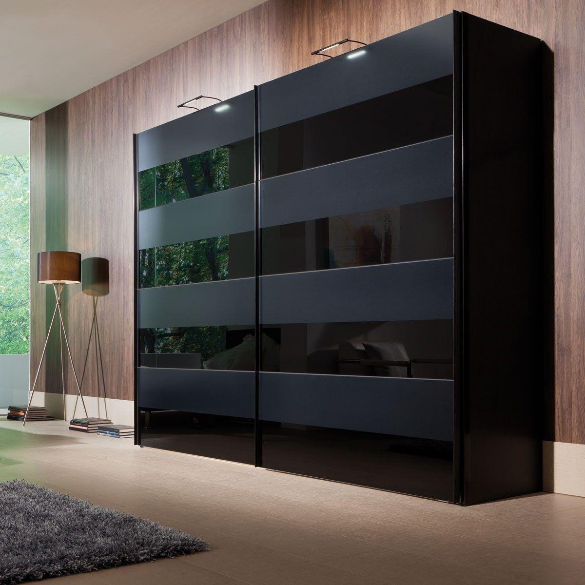 современные шкафы купе картинки сна