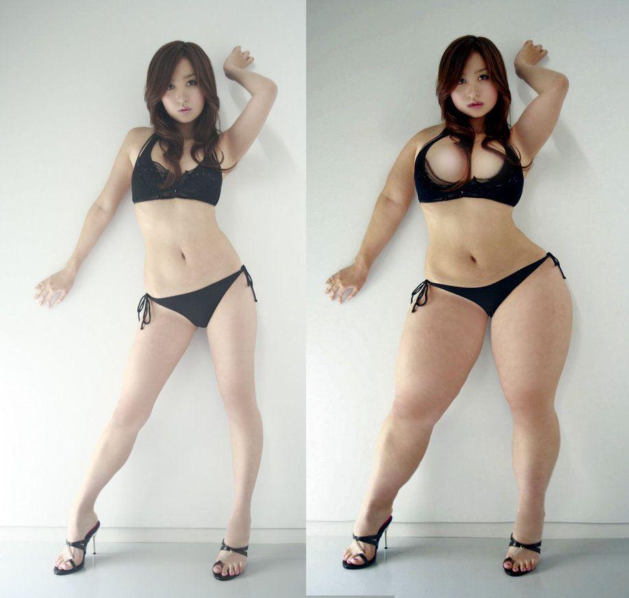 have sexy n lustige Videos like take