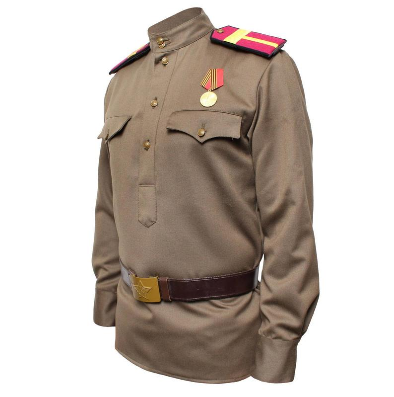 Pin On Lenin S Embalmers Costumes