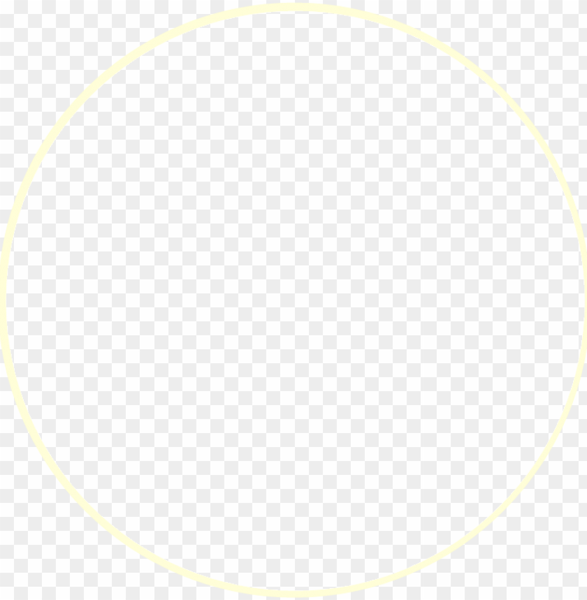 Circulo Branco Em Png Clock Hands Template Png Image With Transparent Background Png Free Png Images Free Png Png Images Clock Hands
