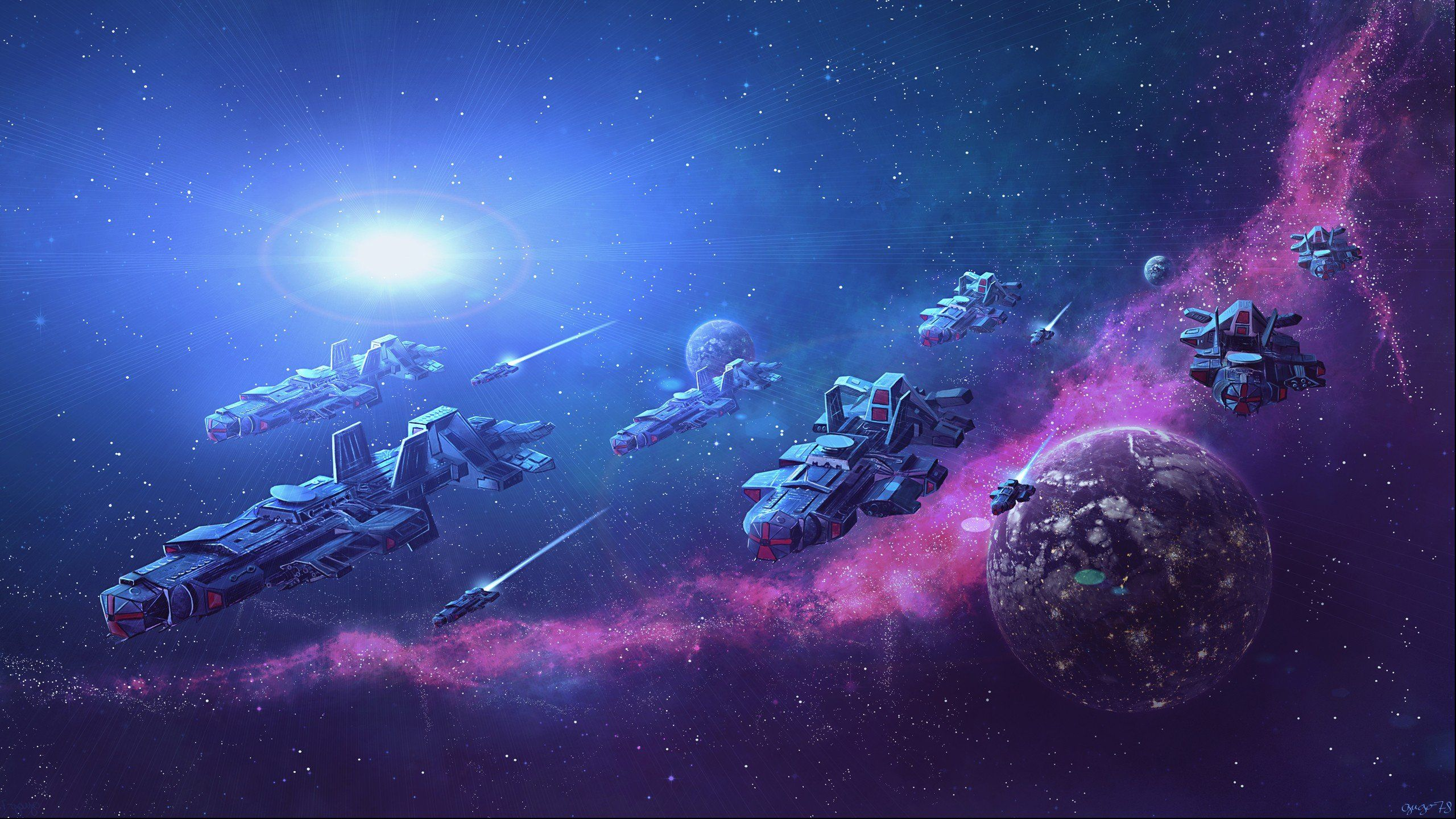 Download Hd Wallpapers Of 322707 Spaceship Free Download High Quality And Widescreen Resolutions Desktop Background Images Space Desktop Backgrounds Wallpaper