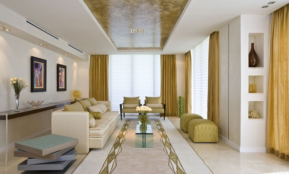 28 Sofa Designs By Celebrity Furnishings Luxury Living Room Design Small Living Room Design House Interior