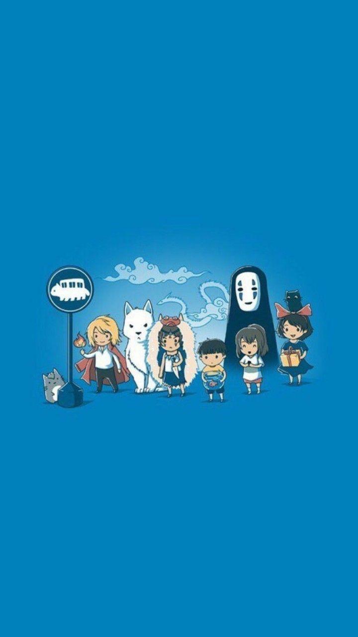 Cuteness image by ruth chaj cute anime wallpaper anime