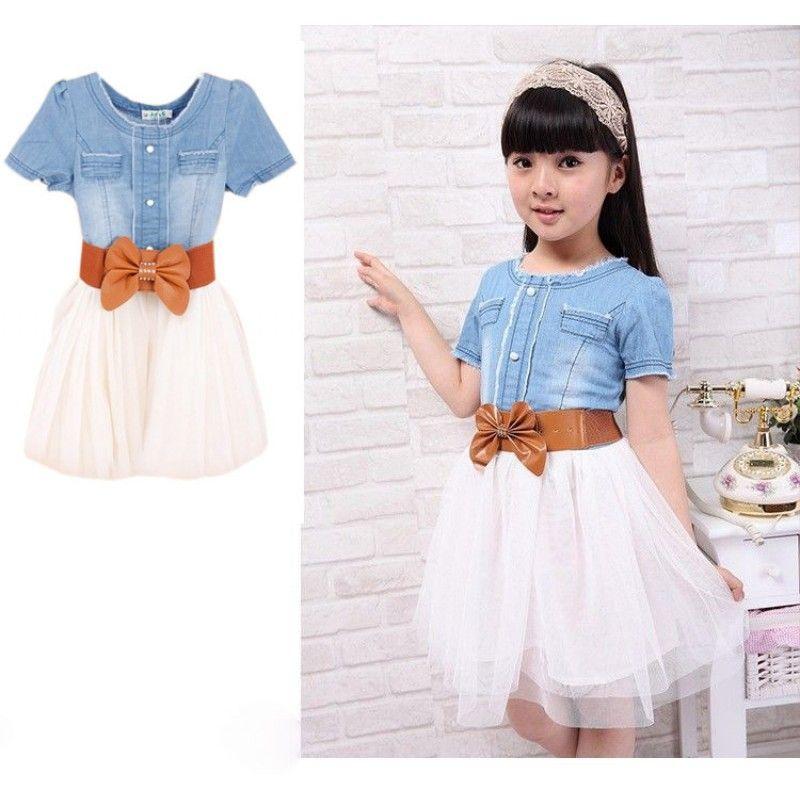 c8003024374d83 vestido infantil, transado, roupas transadas, roupa infantil, | Moda ...