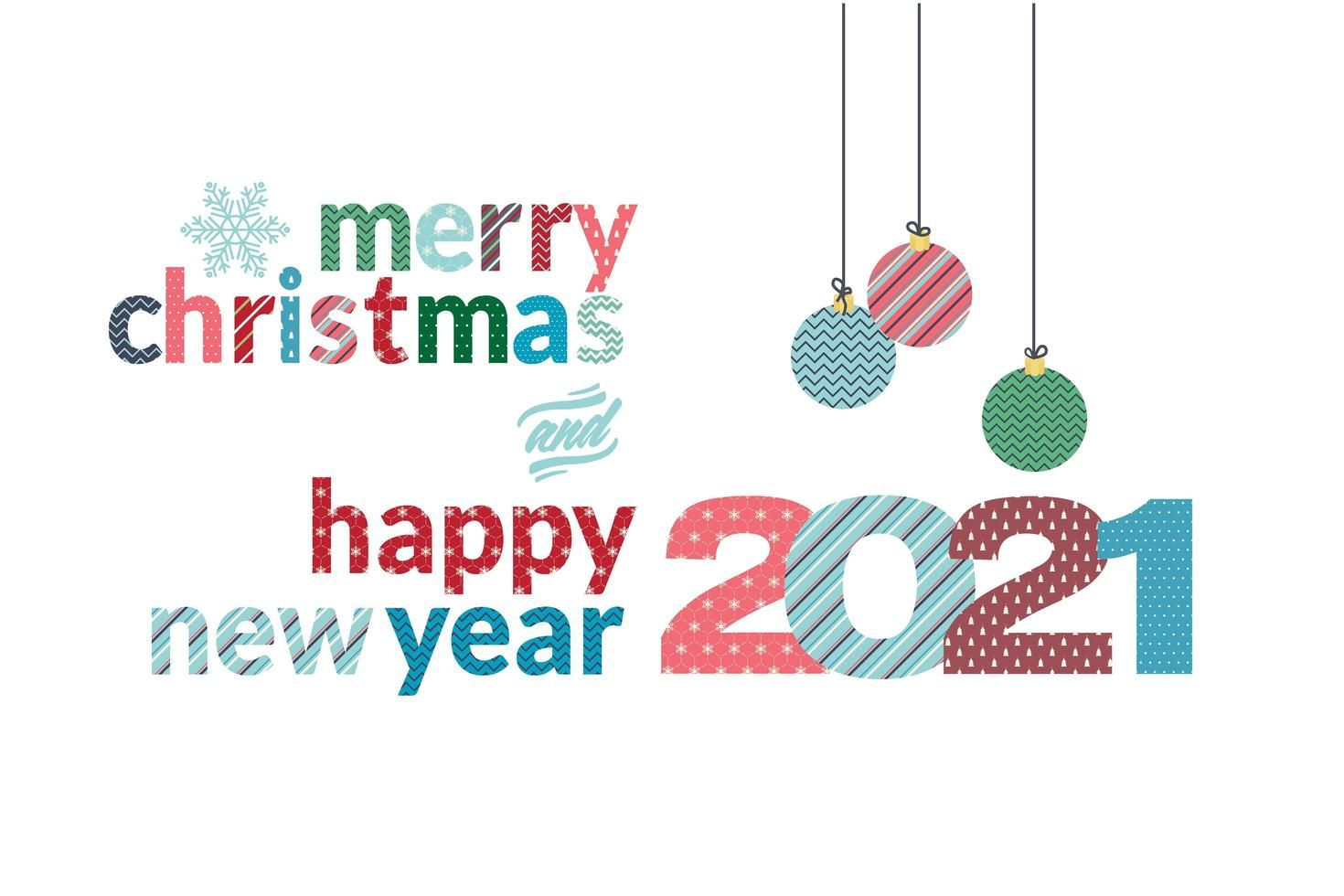 Merry Christmas And Happy New Year 2021 Happy New Year Signs Merry Christmas And Happy New Year Merry Christmas