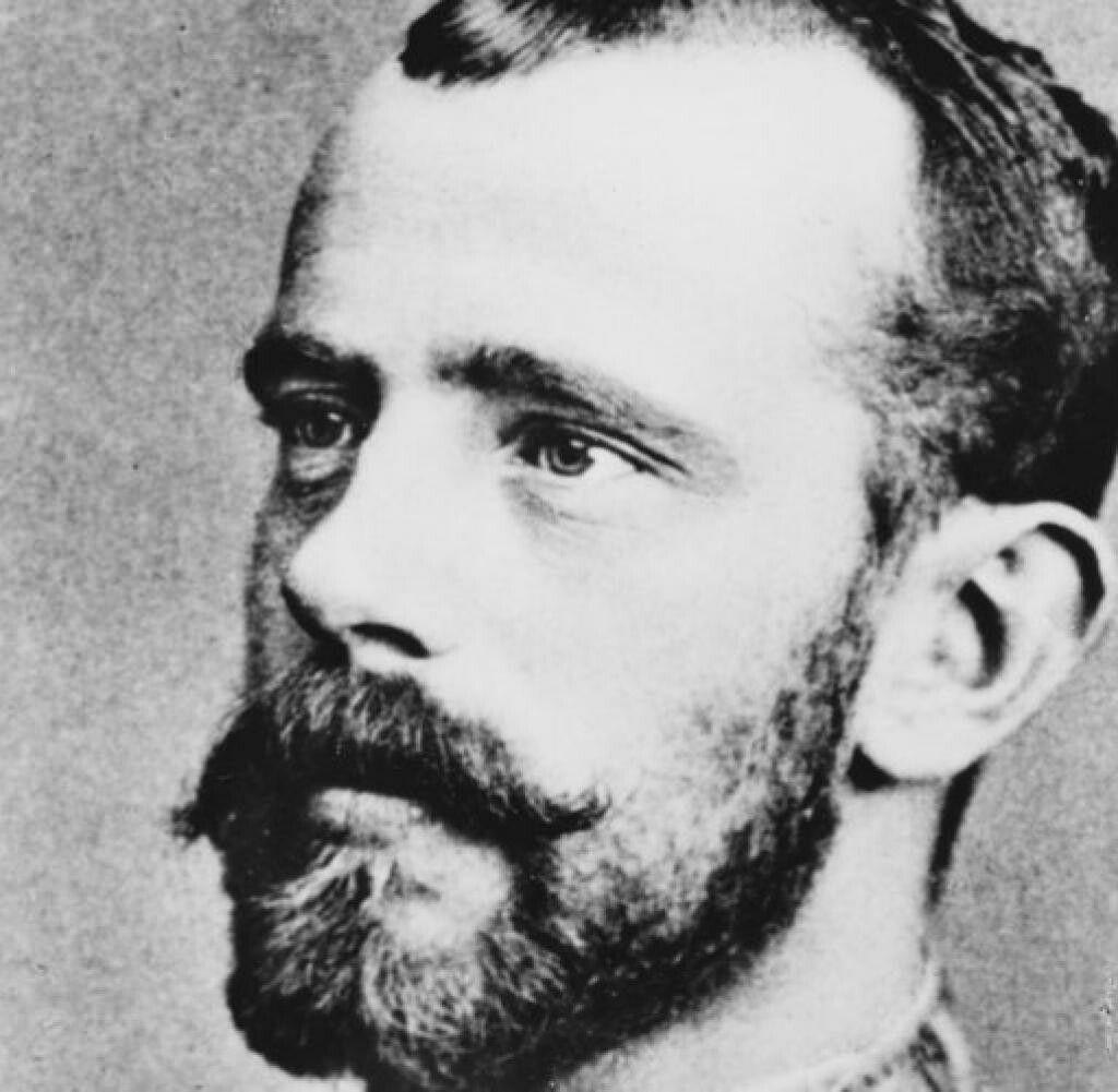 Rudolf Of Austria Cancer Patient Human Odditie Stanford Lmu Essay Prompt