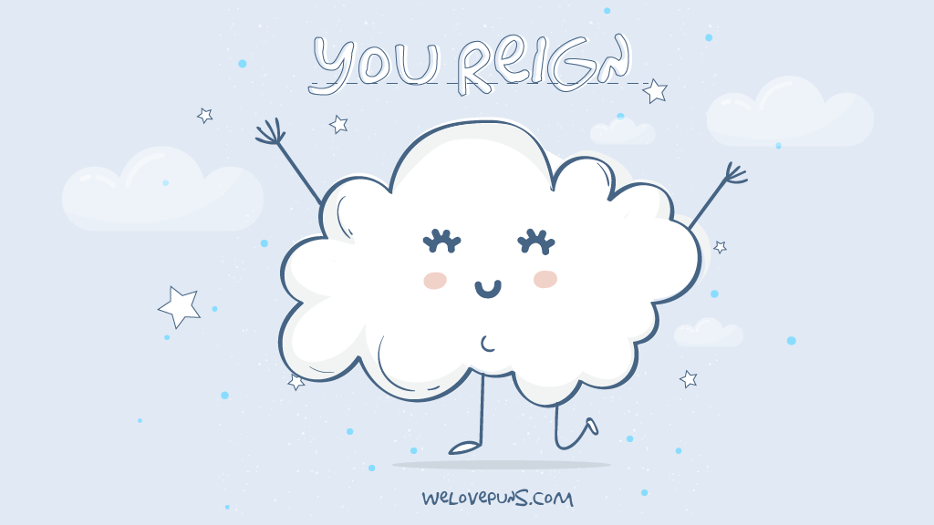 37 Rain Puns That Will Fly You Past The Rainbow Of Excitement Rain Puns Love Puns Puns