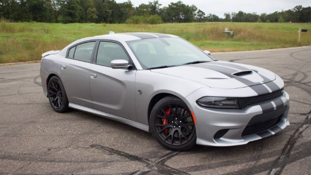 dodge charger hellcat production triples for 2016 the hellcats rh pinterest com