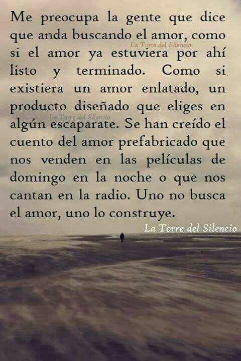 Pin De Susana Mtz En Amor Pinterest Amor Frases Y Pensamientos