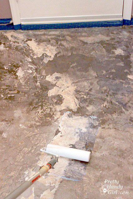 Concrex Epoxy Resin Mortar Concrete Hole Repair Waterproof Flooring Repair Cracked Concrete Stained Concrete