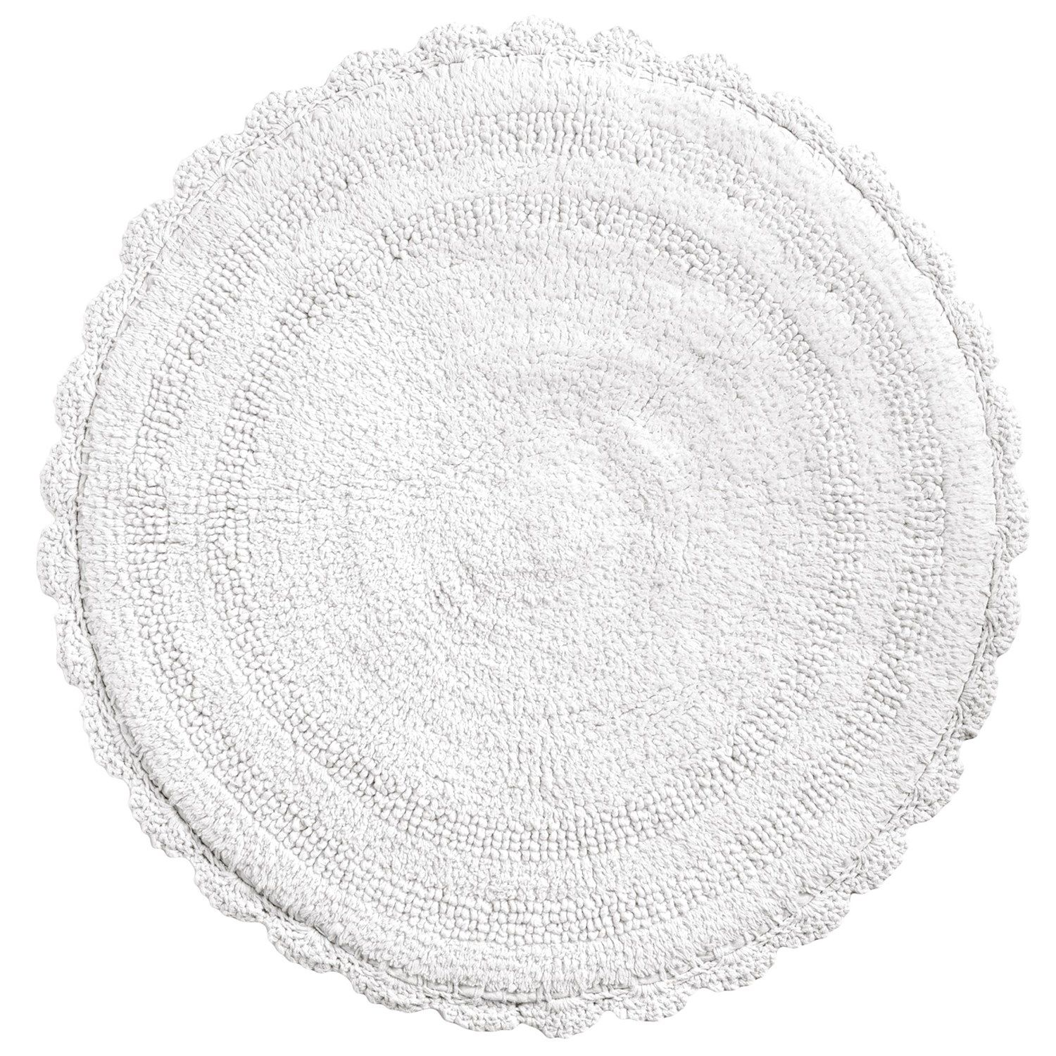 Round White Bath Mat Google Search Bay Hall Bath Rugs