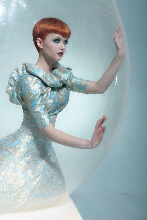 Makeup Janell Geason Hair Maureen Anlauf Fusion Faves Picture