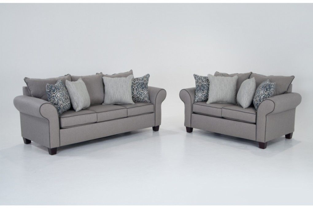 Collections Living Room Collections Bobs Com Living Room Sets Furniture Living Room Sets Loveseat Living Room