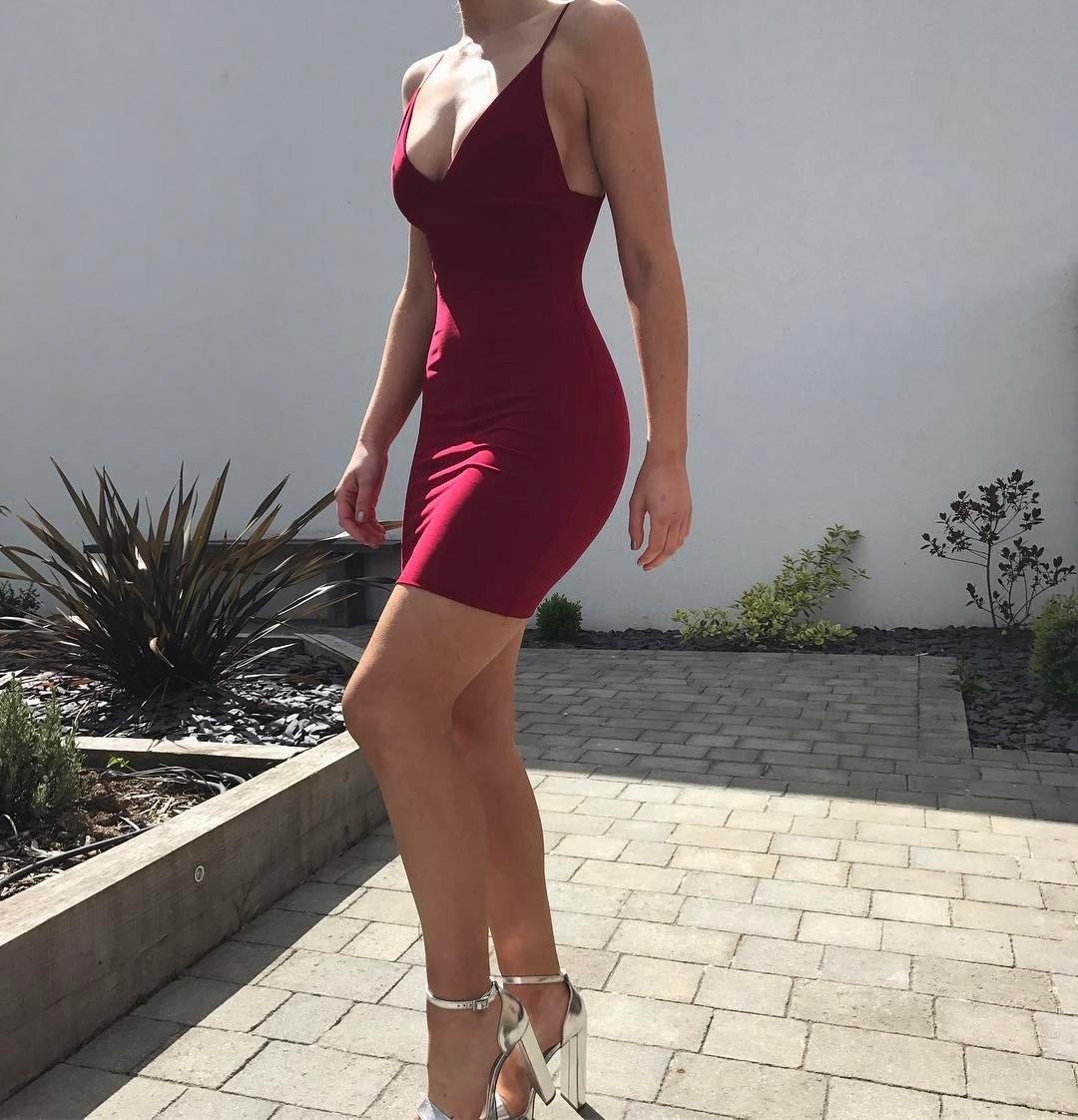 Sexy Tight Clothes Tumblr