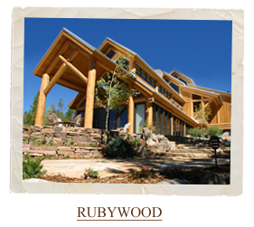 Paragon Lodging Rubywood Breckenridge Co