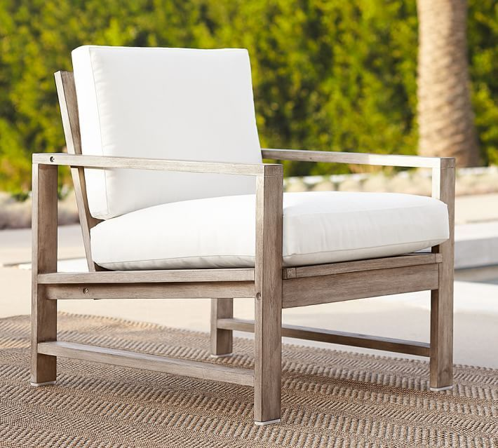Indio Occasional Chair #chair #Indio #Occasional
