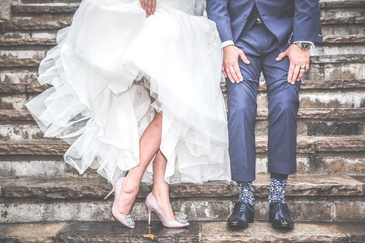 How to manifest the love of your life wedding tips best