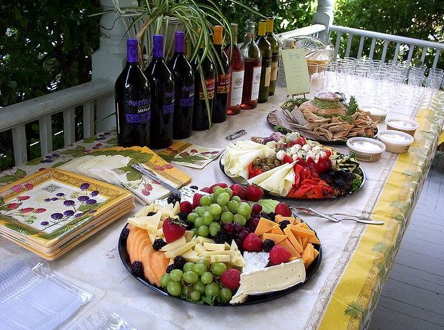 Appetizer Only Wedding Reception Appetizer Only Wedding Reception