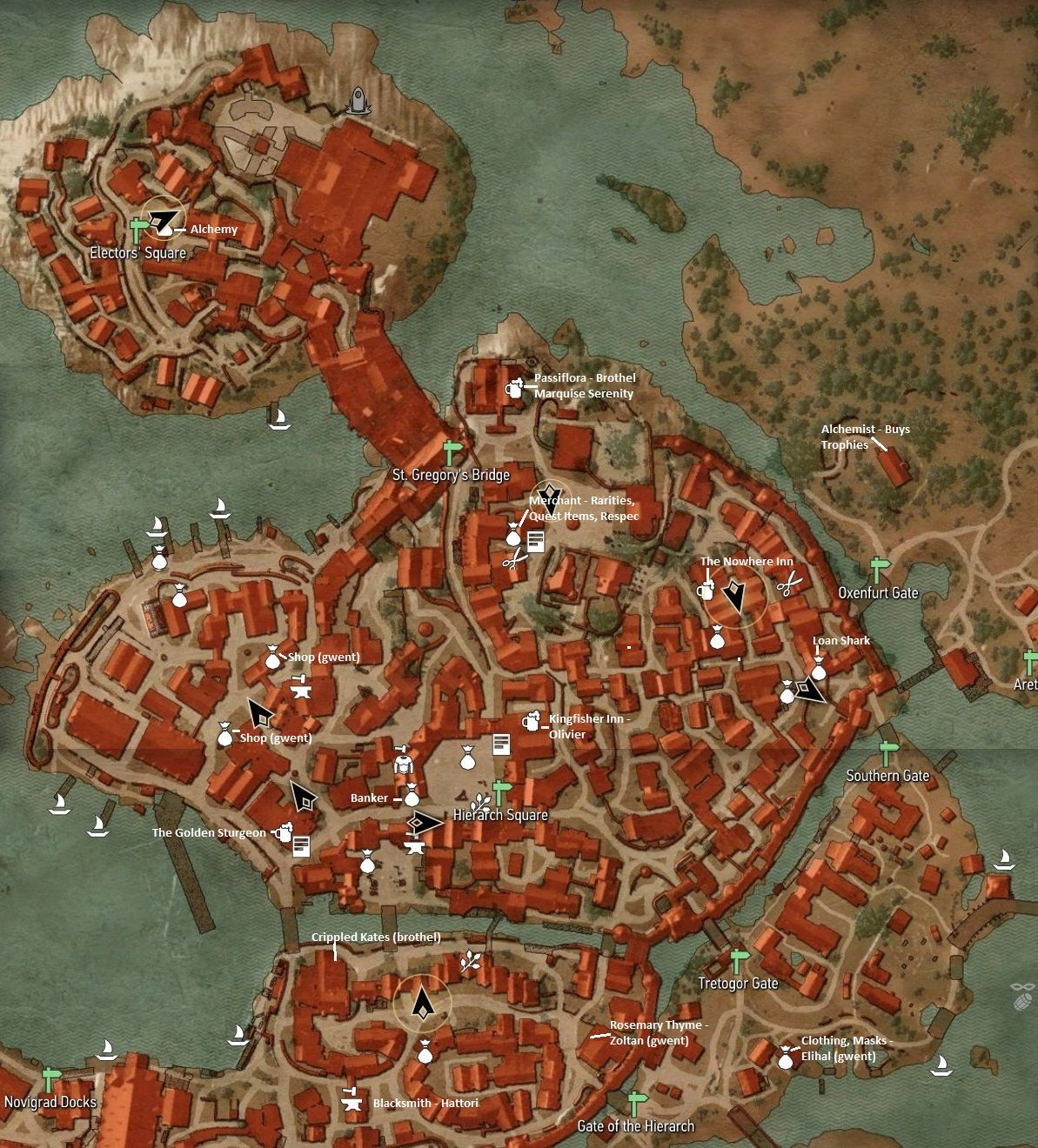 Pin by Jenny Ford on Gaming in 2019 Dungeon maps