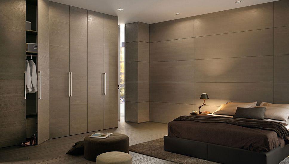 Interior Doors America Italiana Doors Collections High Quality