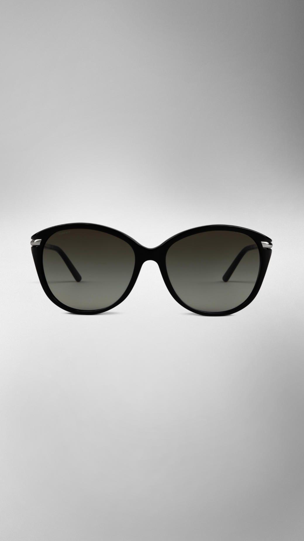 Cat-Eye Sunglasses | Burberry | Accesorios | Pinterest | Accesorios