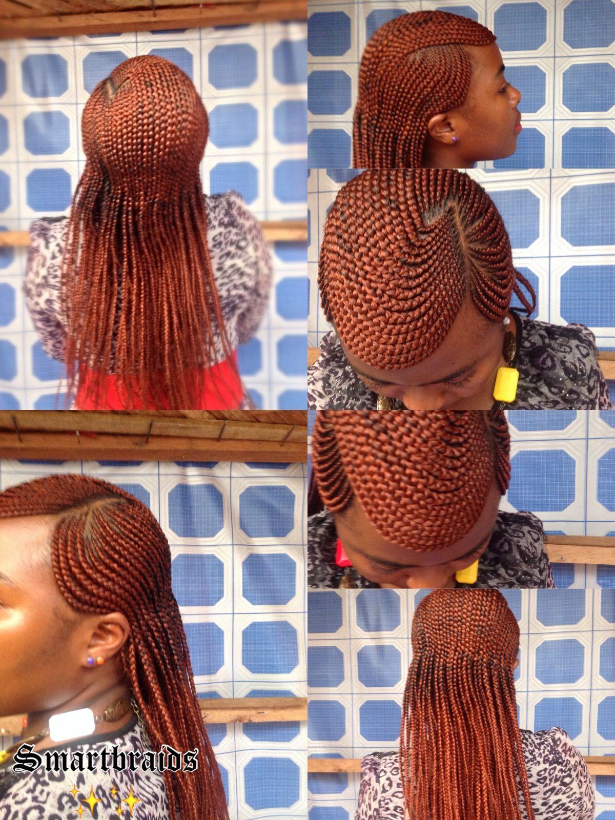 pingl par chandrele telemanou sur bimbo pinterest coiffure afro et tresses africaines. Black Bedroom Furniture Sets. Home Design Ideas