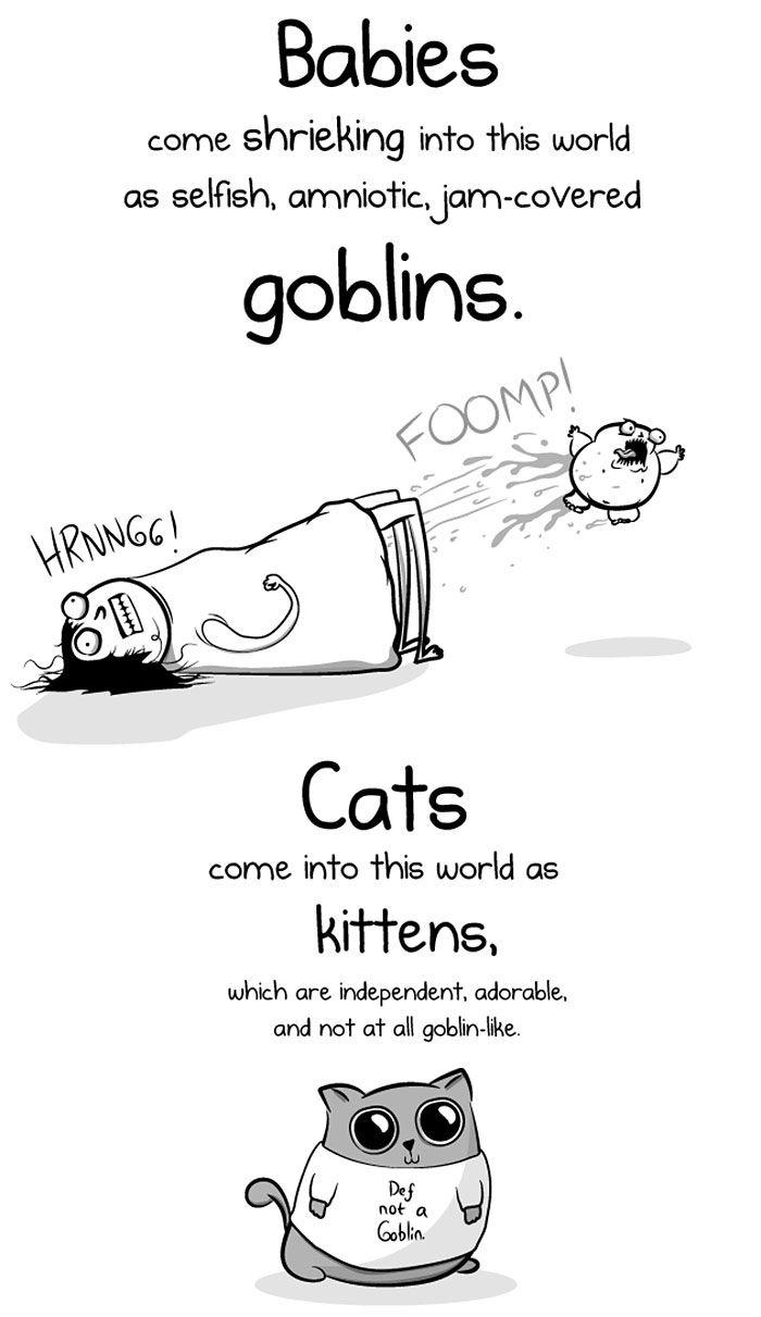 Cat Vs Dog Diary Meme