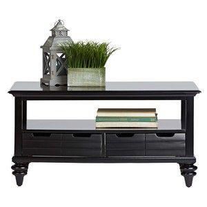 Surprising Hd Designs Bermuda Coffee Table Baldai Furniture Decor Cjindustries Chair Design For Home Cjindustriesco