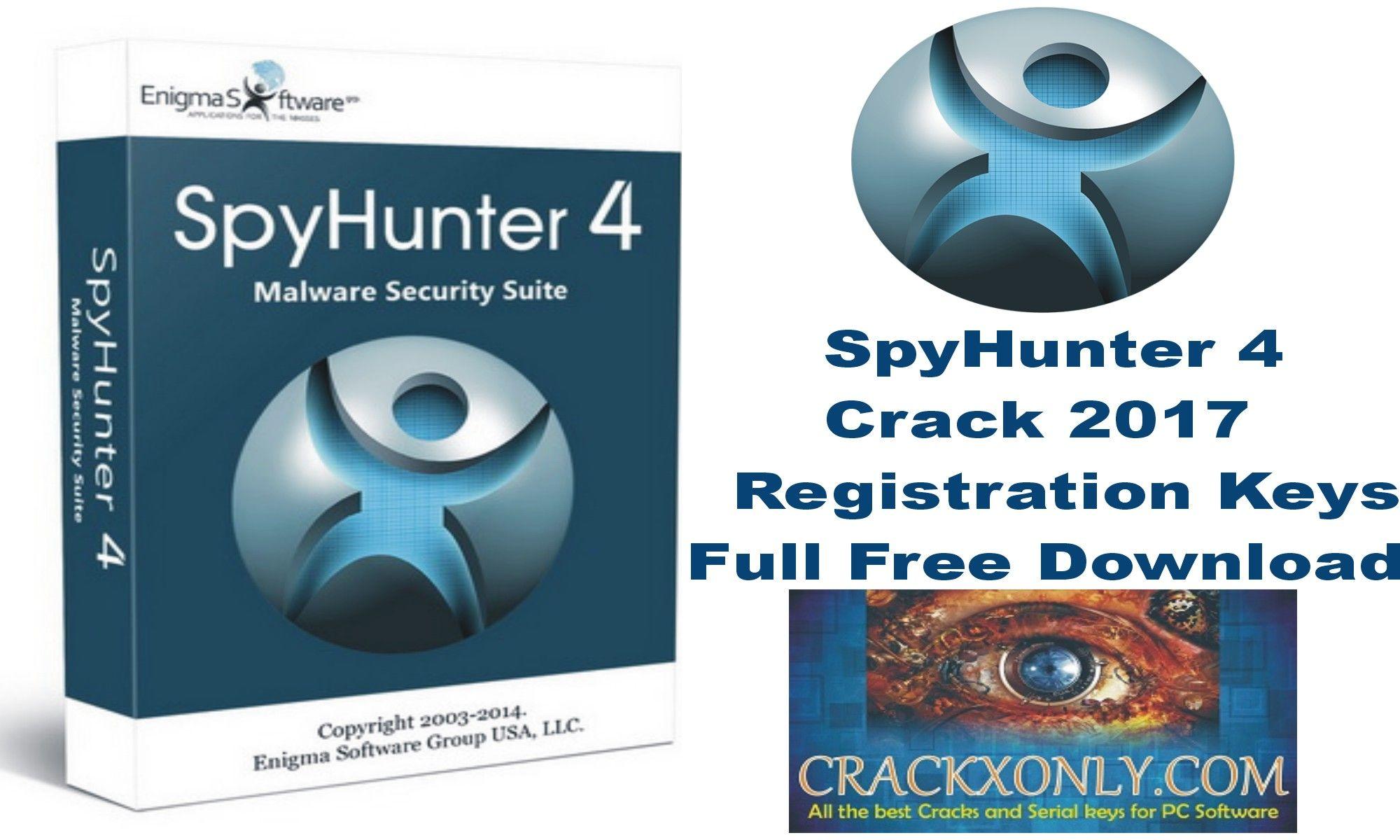 spyhunter 4 crack español 2017