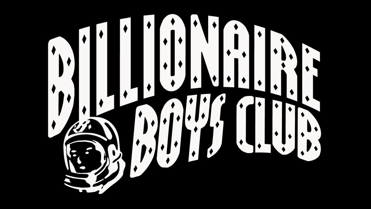 Watch Billionaire Boys Club Full-Movie Streaming