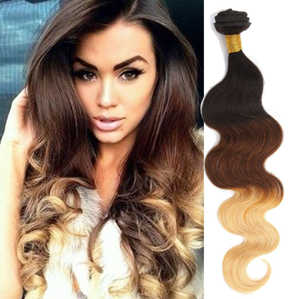 Haare wachsen lassen extensions