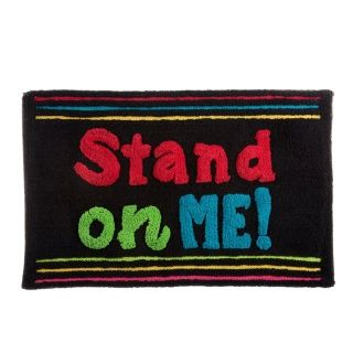 290002-Stand-on-Me-Bath-Mat---Brights-2